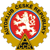 Autoklub